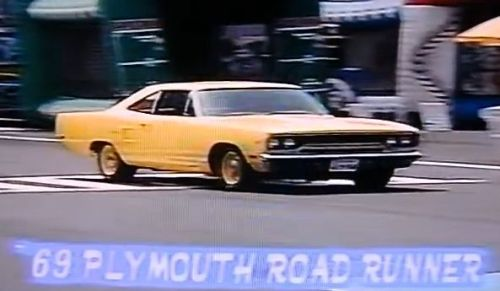 plymouth-road-runner01