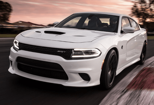 20150201-dodge-charger2015-01