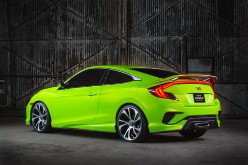 20150404-civic-concept-10th-generation-rear