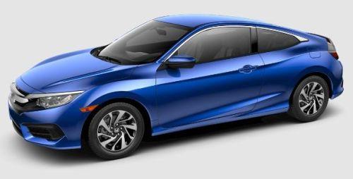 20160424-10th-civic-coupe-aegean-blue-metallic