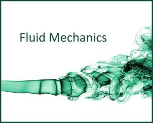 Fluid mechanics: Introduction