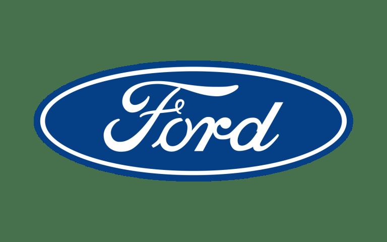 Ford-motors-hiring