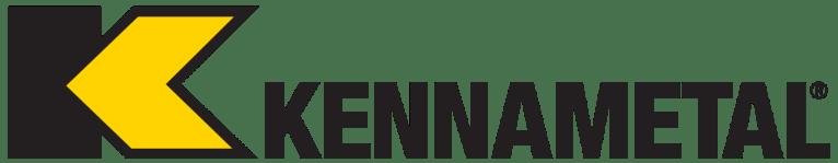 Kennametal-hiring