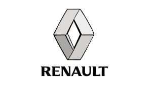 Renault-Hiring