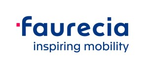 FAURECIA INDIA Hiring | Advanced Engineer (CAE Analysis) | B.E/B.tech Mechanical/Automobile |