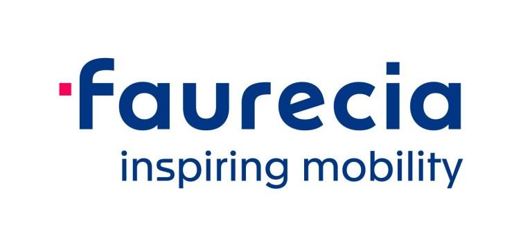 Faurecia-logo-hiring