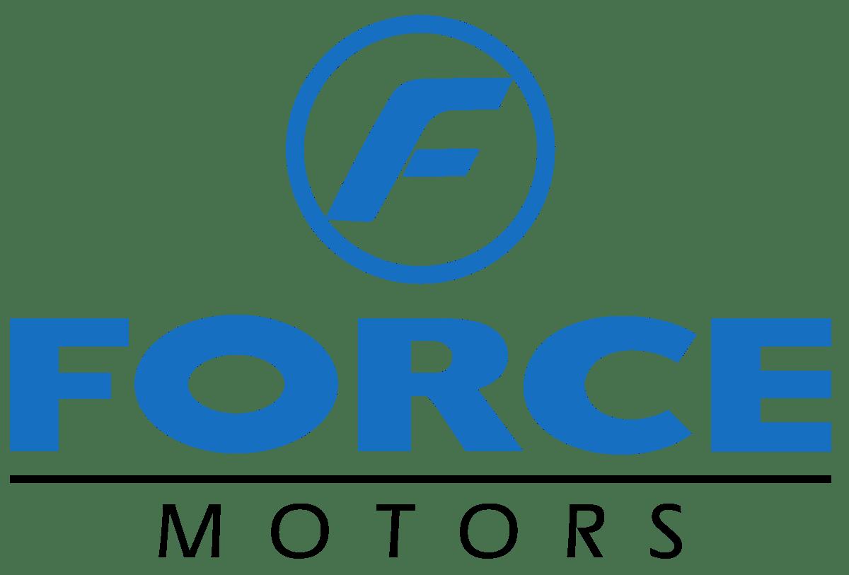 Force Motors Ltd Hiring | Mechanical Engineer |
