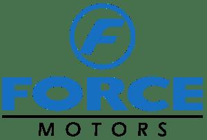 Force-motors-hiring