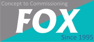 Fox controls Pvt Ltd Hiring | Mechanical Engineers |