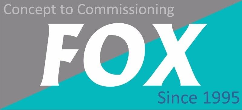 Fox controls Pvt Ltd Hiring | Mechanical Engineers |
