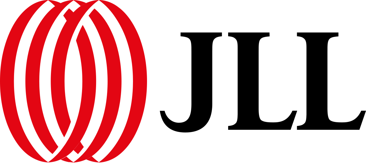 JLL Hiring | Shift Engineer | Degree/Diploma in Electrical/Mechanical |