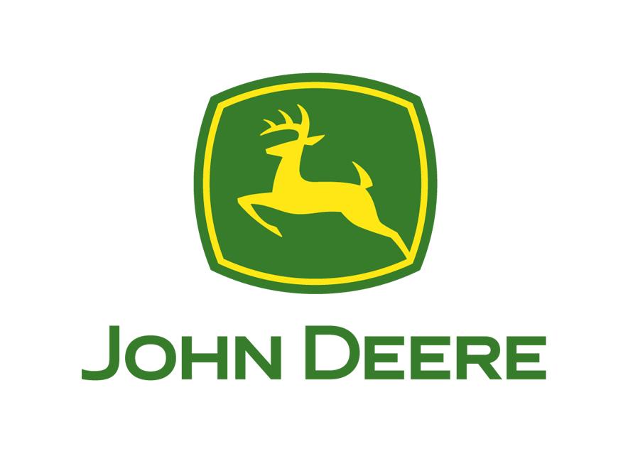 john-deere-hiring