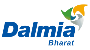 Dalmia Bharat Hiring | Operation Engineer | B.Tech/B.E. in Mechanical |