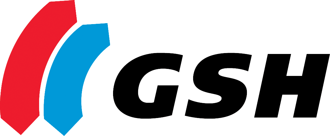 GSH (India) Hiring | Mechanical Technicians (Chillers, Compressor, Utilities) | Diploma / ITI |