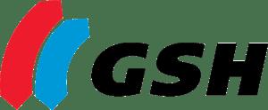 GSH-india-hiring