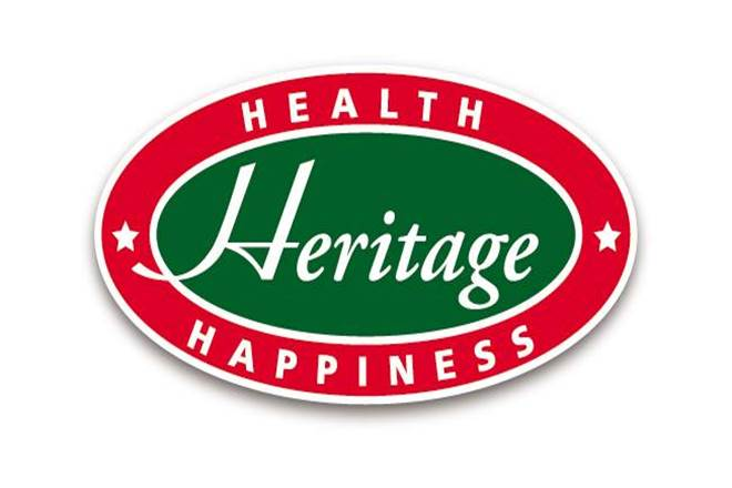 HERITAGE FOODS Hiring | Mechanical Maintenance | B.E/B.tech/Diploma in Mechanical |