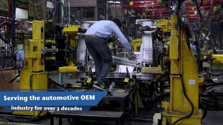 Omex-autos-hiring