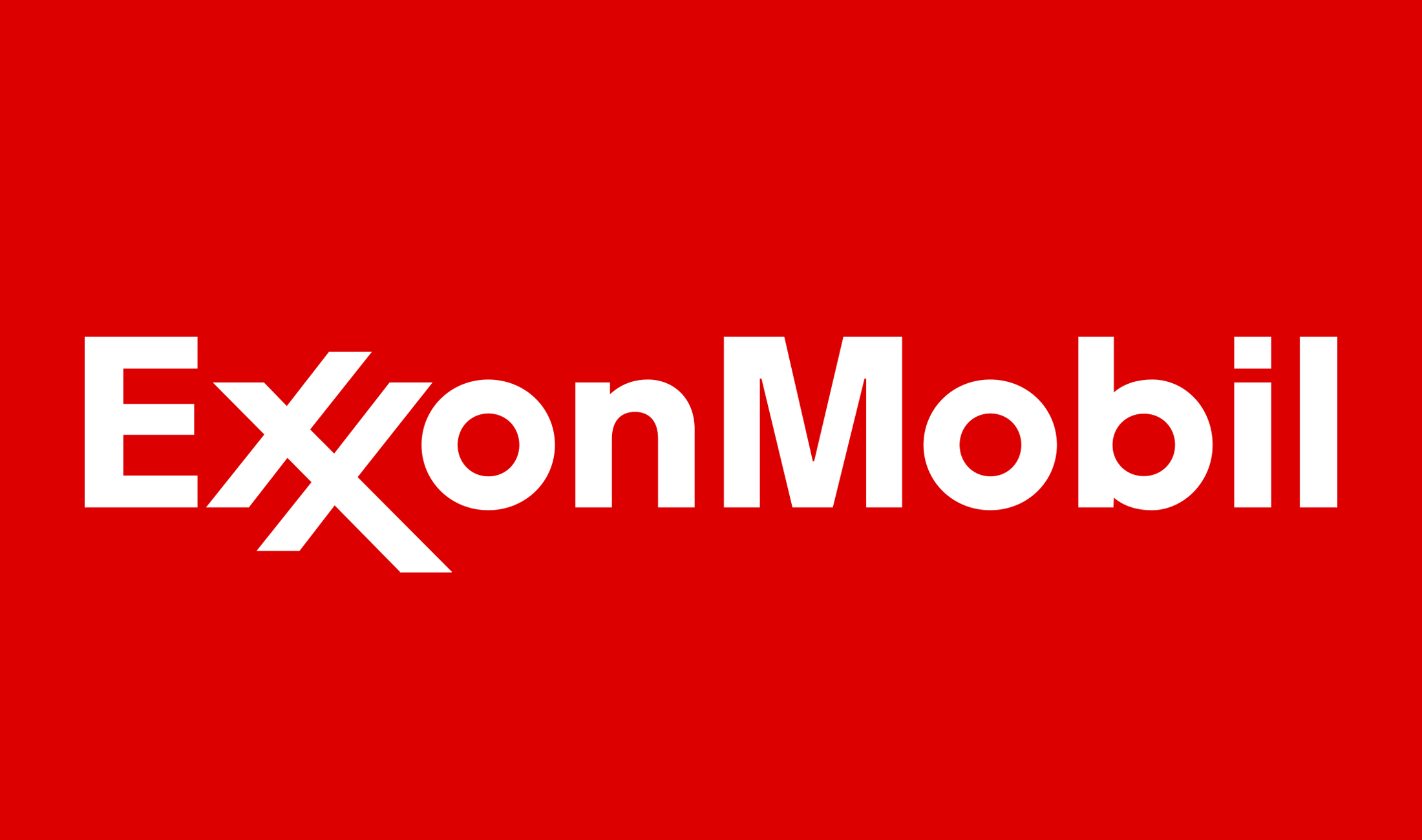 ExxonMobil Hiring | Dynamics Engineer | MS/M.tech in Naval Architecture/Marine/Mechanical/Aerospace/Computational Mechanics or related disciplines |