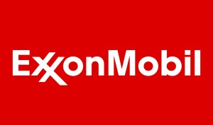 ExxonMobil Hiring | Riser Engineer | M.S./M.Tech/M.E. or Ph.D. in Mechanical Engineering, Civil Engineering, Applied Mechanics, Aerospace Engineering, Ocean Engineering |