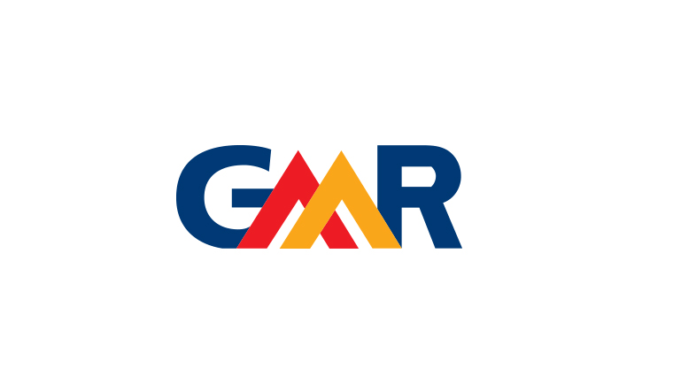 GMR Hiring | Procurement Engineer | B.E/B.Tech in Any Specialization |