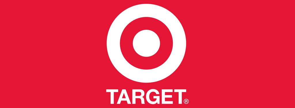 Target-Corporation-India-Hiring