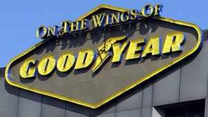The Goodyear Tire & Rubber Company Hiring | Maintenance Engineer | B.E/B.tech in Mechanical |