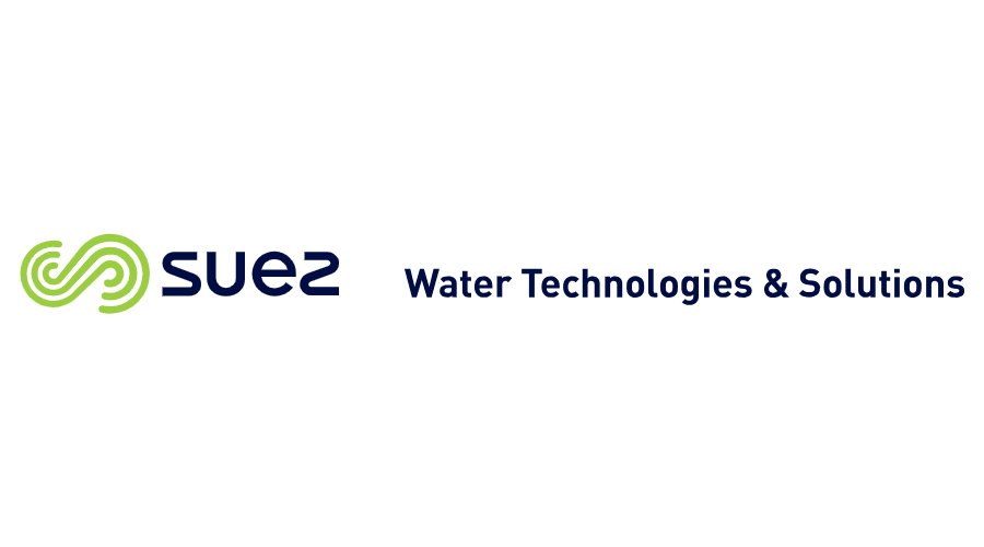 SUEZ Hiring | Project Engineer | B.E/B.tech in Chemical/Mechanical |