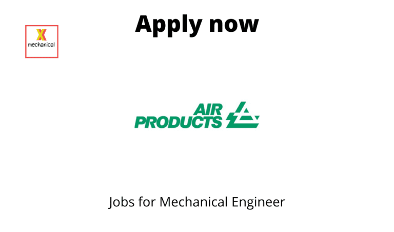 Air-products-Hiring