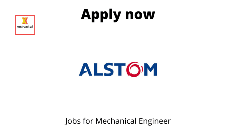 Alstom-Transport-India-hiring
