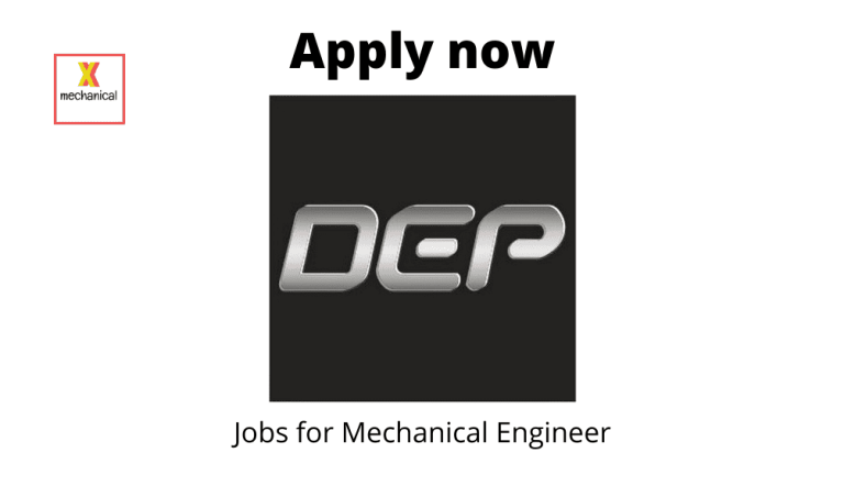 Detroit-Engineered-Products-Inc.-Hiring