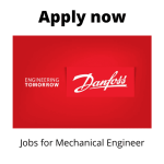 Danfoss-Industries-Hiring