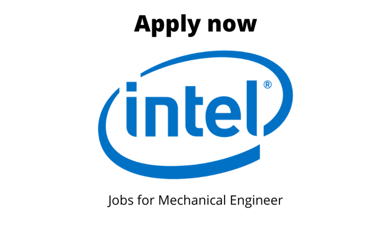 Intel-Corporation-Hiring