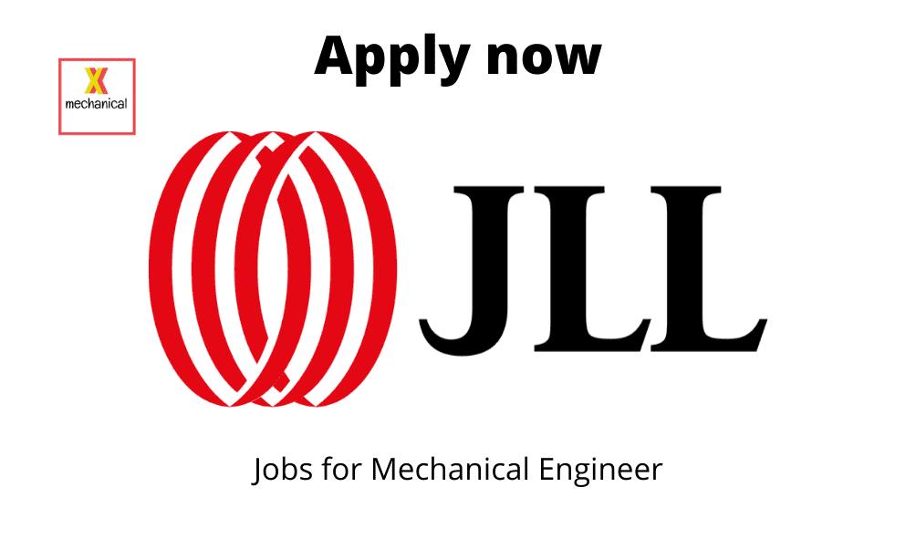 JLL-hiring