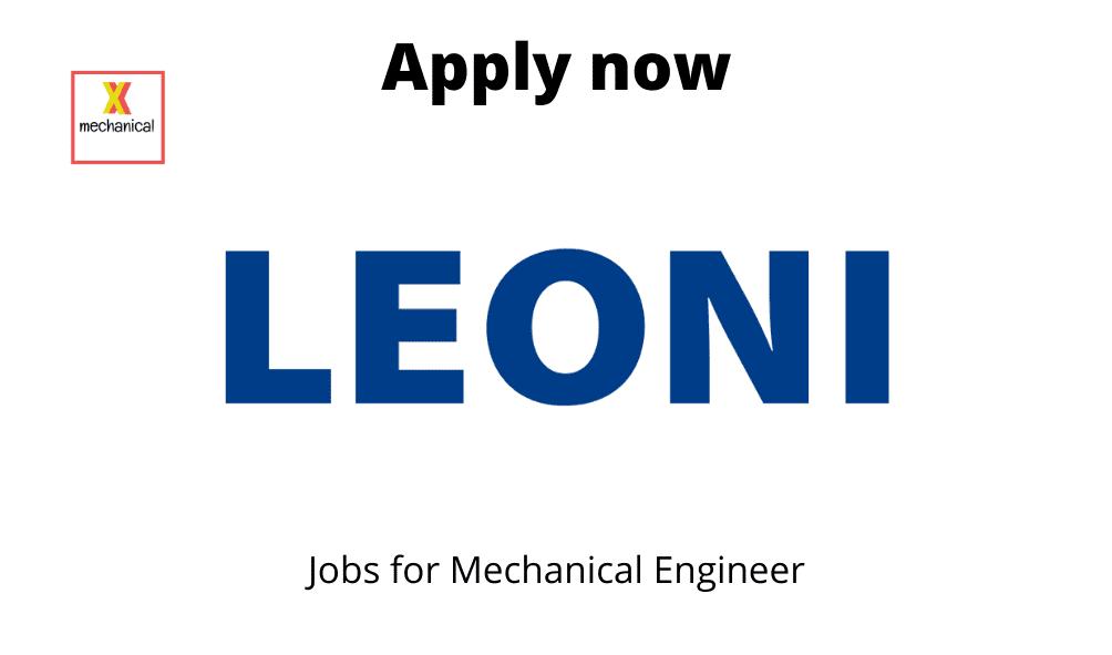 Leoni-AG-hiring
