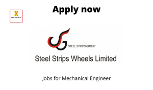 Steel-Strips-Wheels-Limited-logo