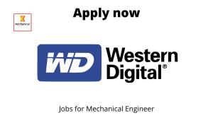 Western-Digital-hiring