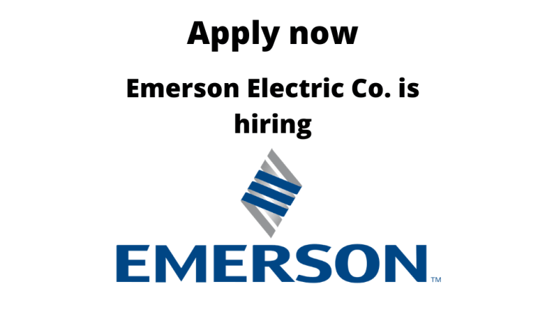 Emerson-Electric-Co.-logo