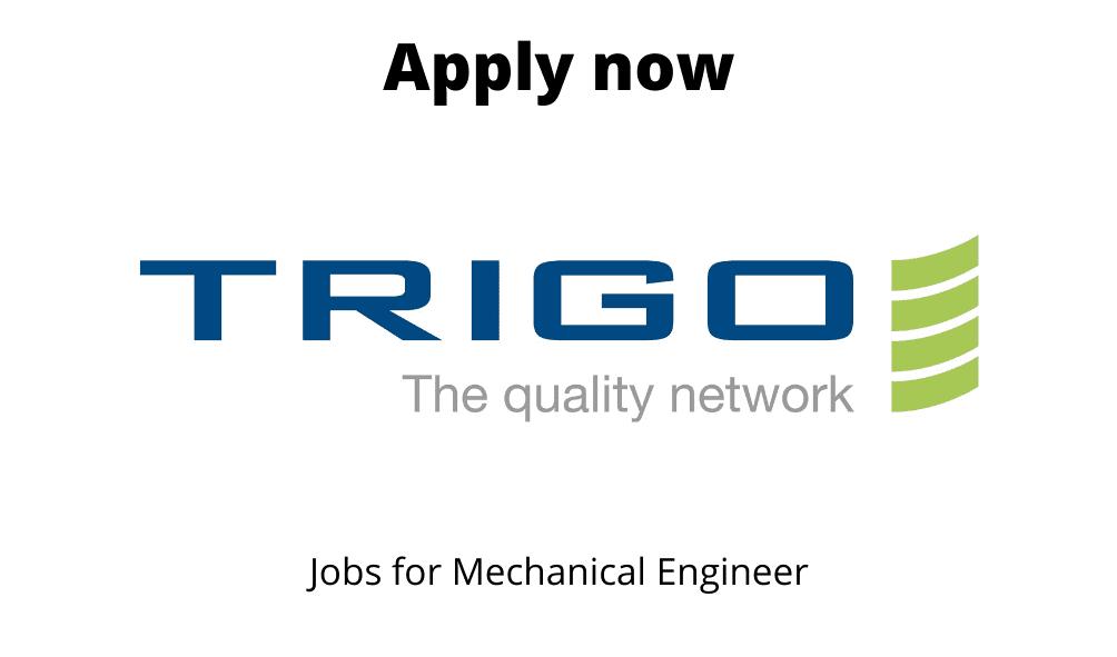 TRIGO-group-Hiring
