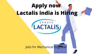 Lactalis-india-is-Hiring