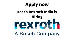 Bosch-Rexroth-India-is-hiring