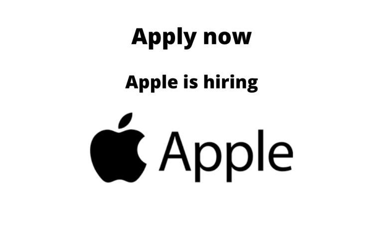apple-is-hiring