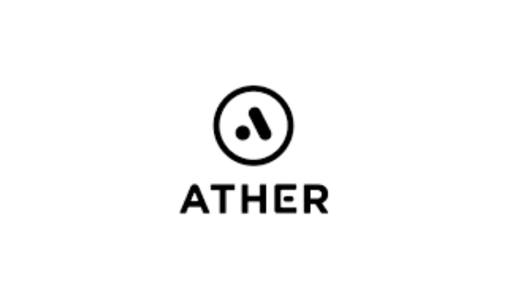 Ather Energy is Hiring | Design Engineer – Hardware Packaging |