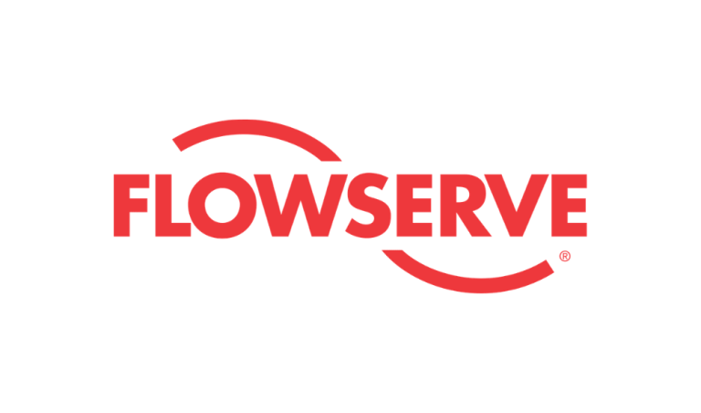 Flowserve-is-hiring