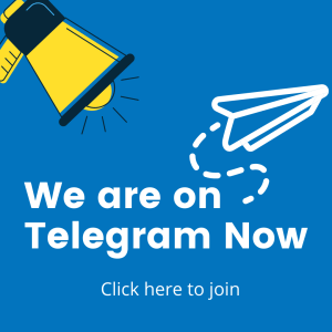 We-are-on-Telegram-Now