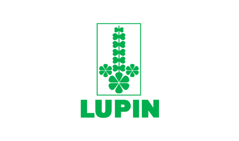 Lupin-Limited-is-hiring