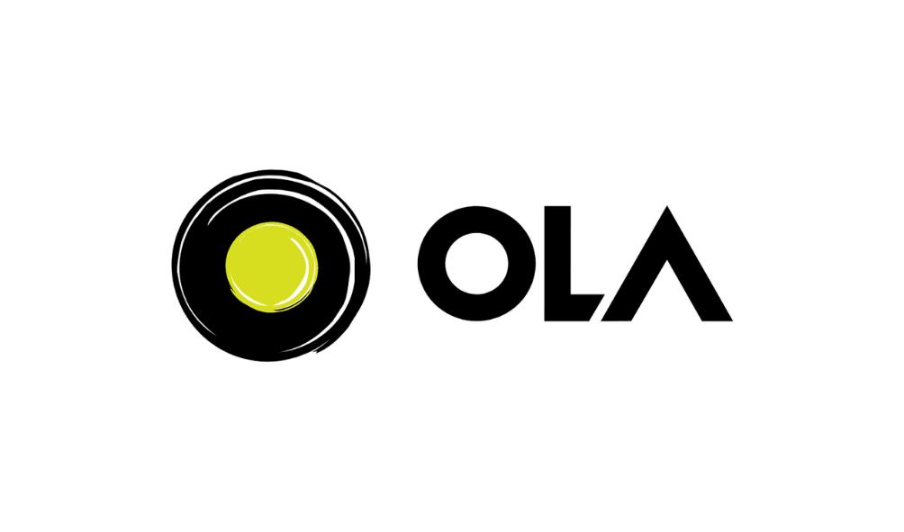 Ola-Cabs-is-hiring