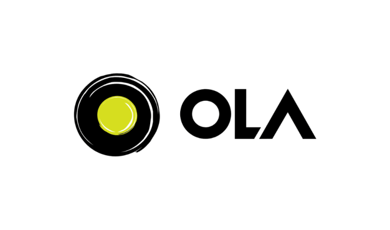 Ola-Cabs-is-hiring