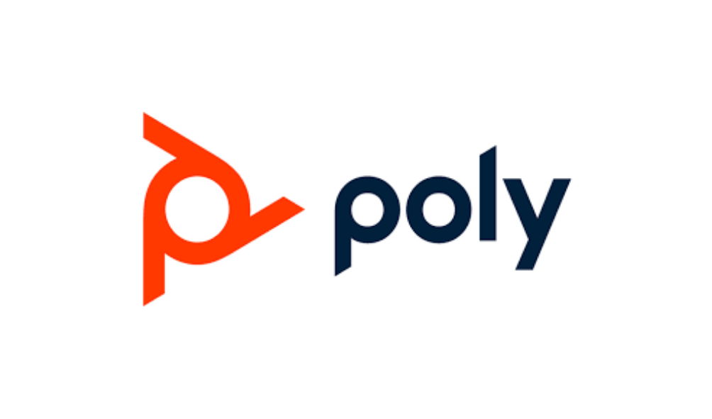 Poly is hiring | Technical Support Representative | Bachelor's degree in Mechanical/ Electrical |
