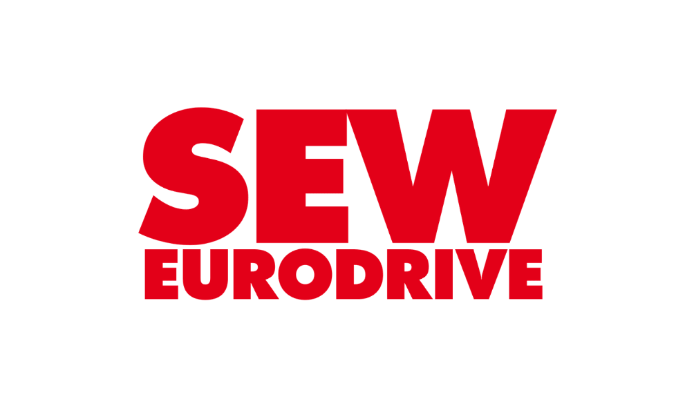 Sew Eurodrive is hiring | Supervisor – Warehouse Incoming Material | ITI /Diploma in Mechanical/ Electrical/ Materials Management |