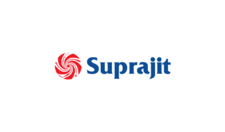 Suprajit-Engineering-is-Hiring